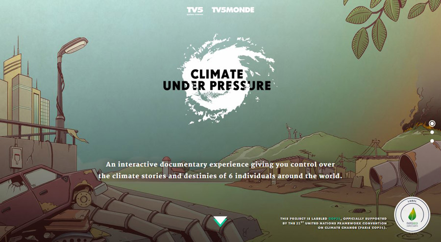 climate-under-pressure