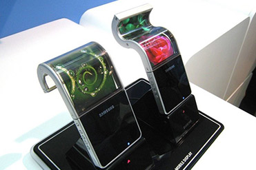 Foldable-Smartphone-Thumb