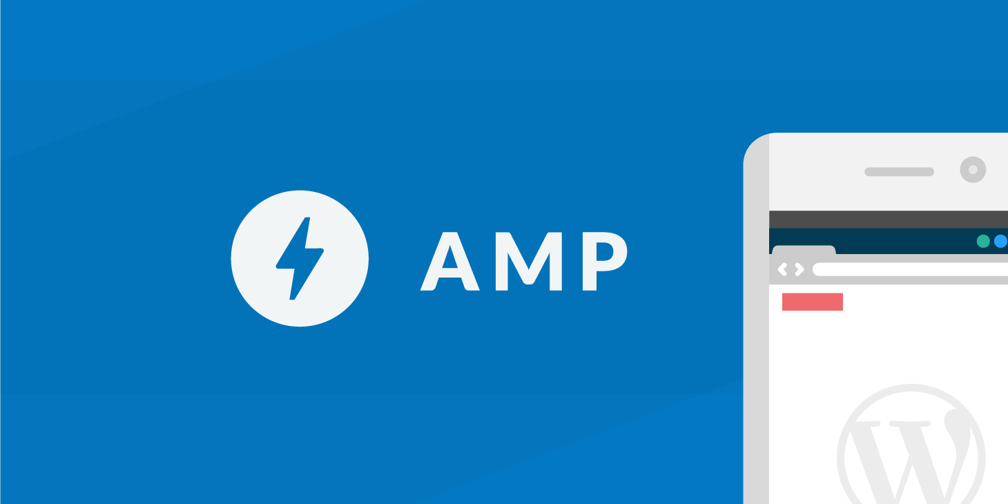 amp pages