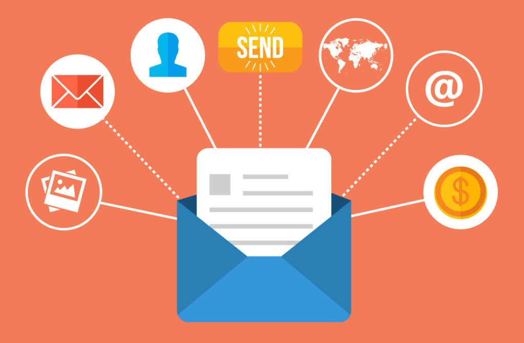 futuro de email marketing
