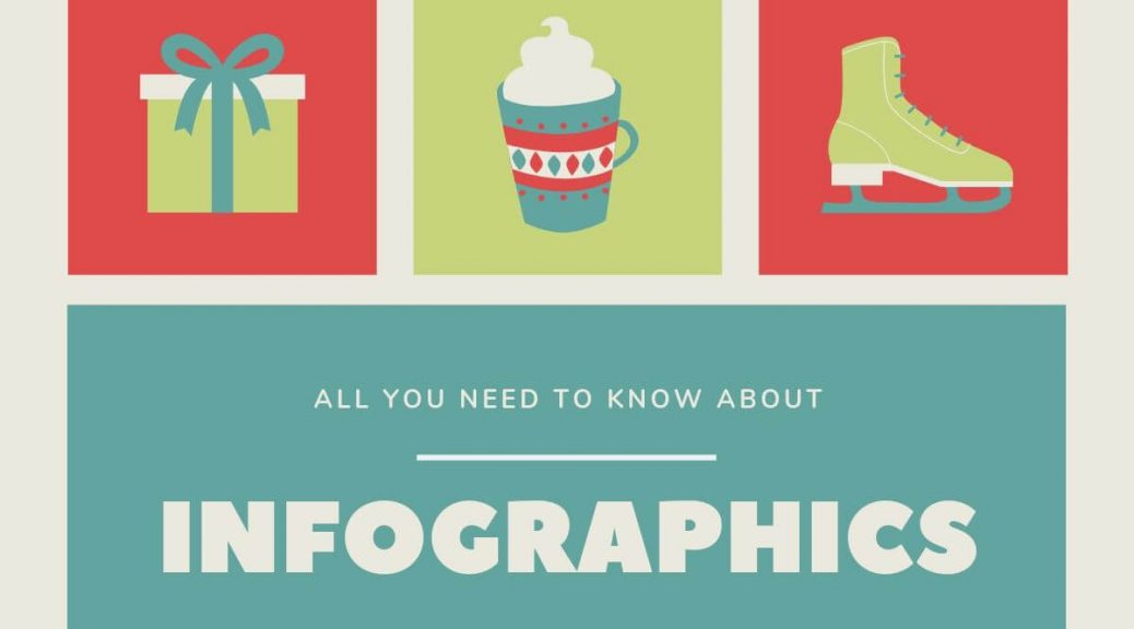 Infographics Can Help