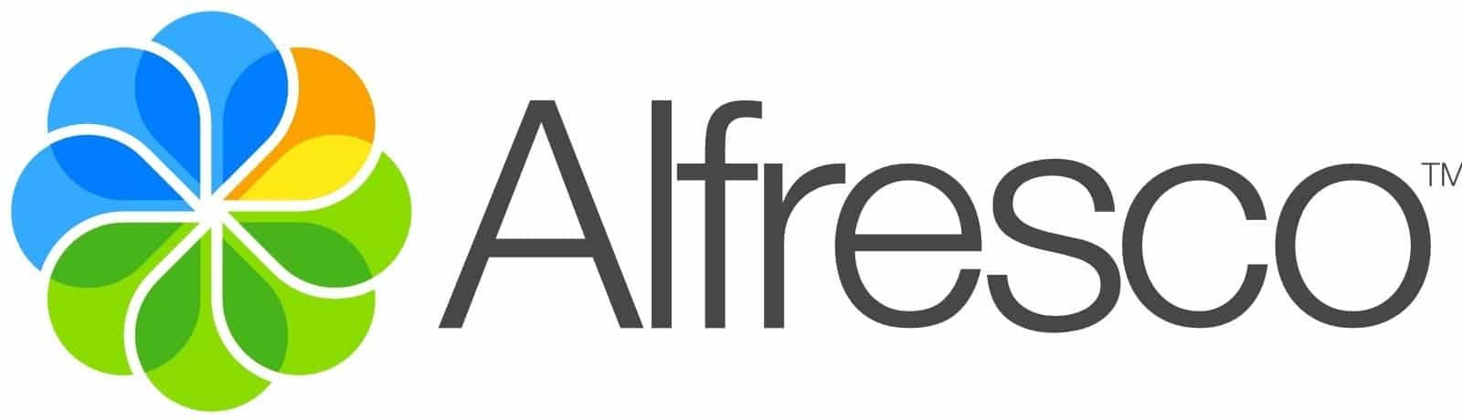 alfresco_cms_logo