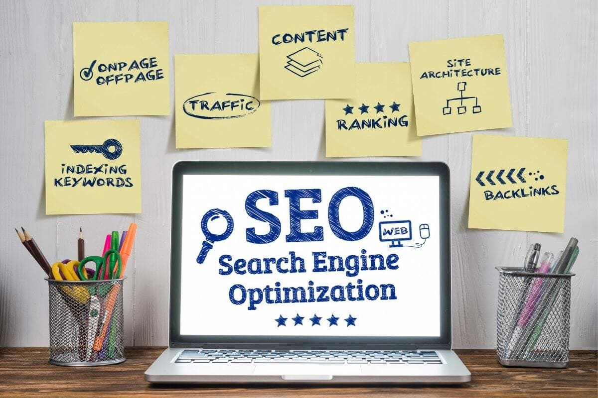 37 Best Free SEO Tools to Improve Your SEO in 2021