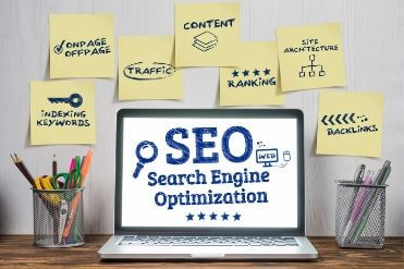 Free SEO Tools - Small