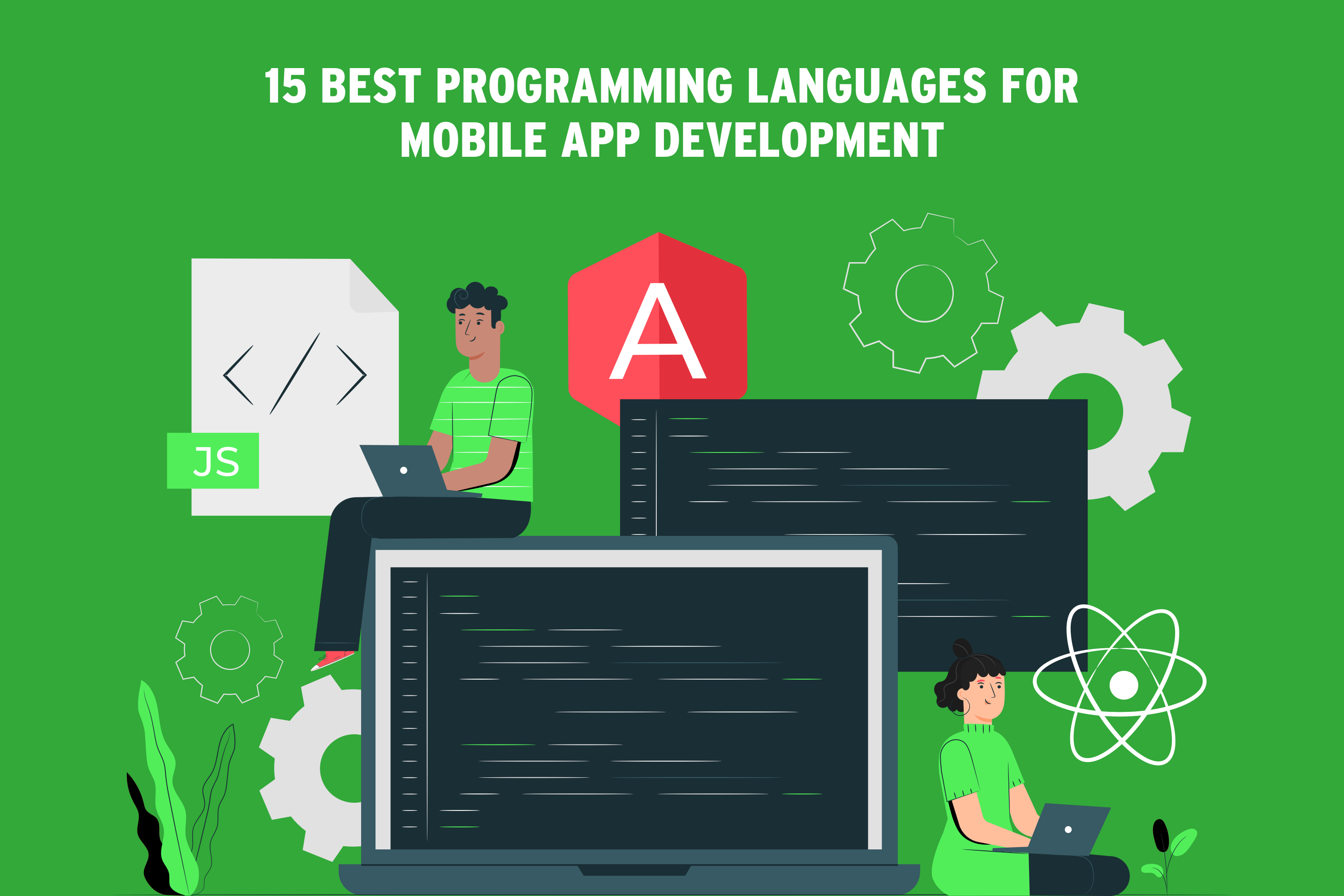 15_best_programming_languages